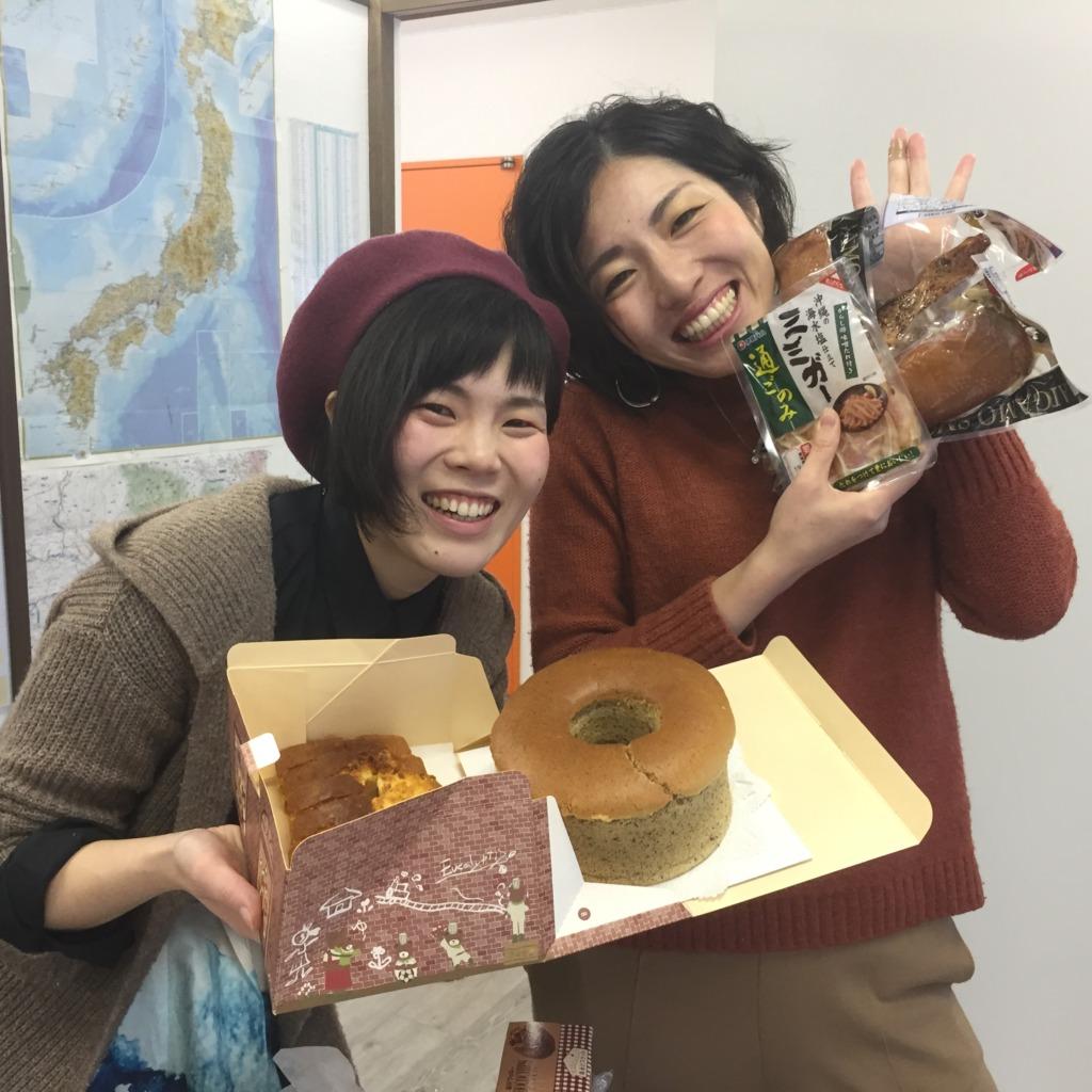 手料理 オフィス イベント 忘年会
