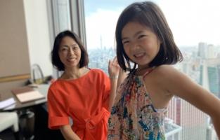 アラジン 劇団四季 シャングリラ東京 ホテル