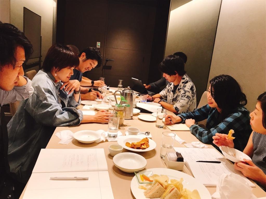 ヒルトン ホテル 小田原