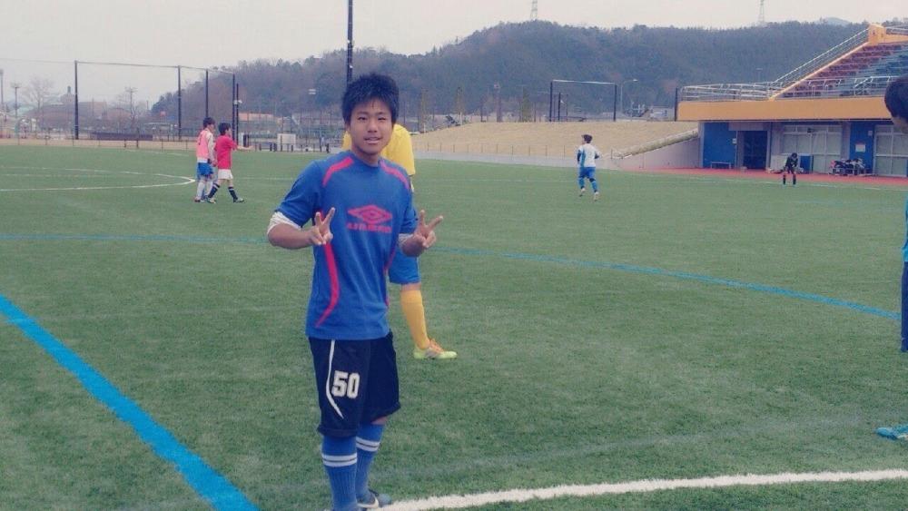 大阪 トナックブーケ 広告 サッカー スポーツ