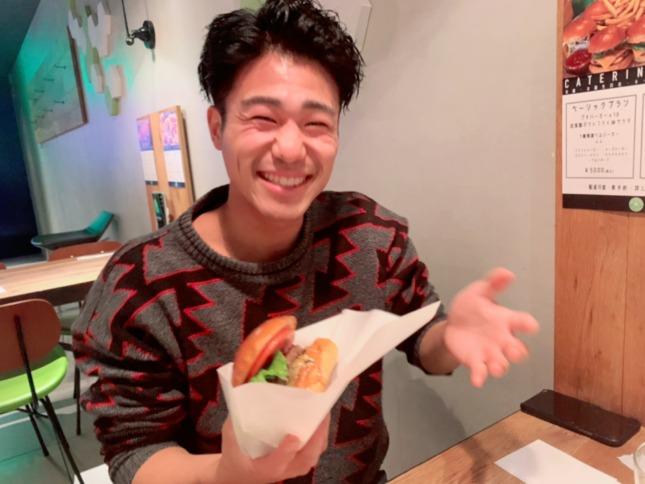 メンバー スタッフ 大阪 トナックブーケ