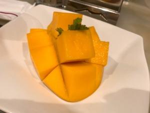 宮崎 マンゴー フルーツ
